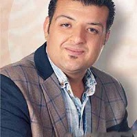 علی شاعری