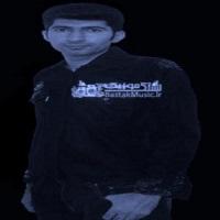 احمد دیده جهان