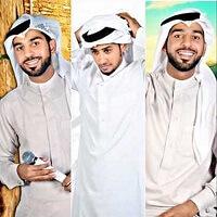 فرقه الهایم اماراتی