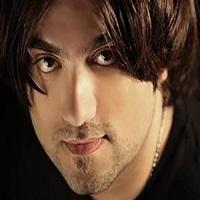 حسین اسیری