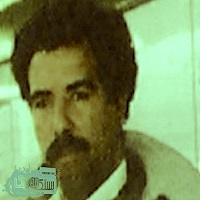 علی حبیب زاده